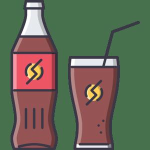 13.-soda,-glass,-straw,-bar,-club,-party