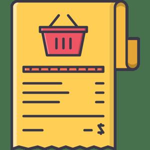 16-check,-list,-cashbox,-purchase,-shop,-shopping,-commerce