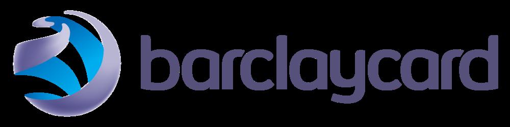 2000px-barclaycard_logo-svg