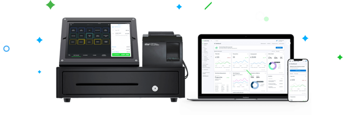 Best Point of Sale (POS & EPOS) System of 2019 - The Complete