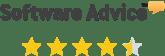 Nobly Bar & Pub POS System Software Advice Rating