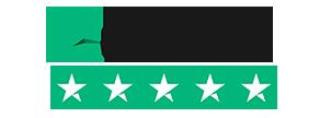 Nobly Bar & Pub POS System Trustpilot Rating