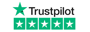 Nobly QSR POS System Trustpilot Rating