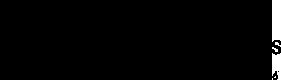 Moyses Stevens Flower Shop Logo