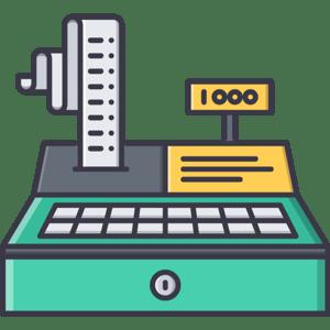 21-cashbox,-money,-purchase,-list,-check,-shop,-shopping
