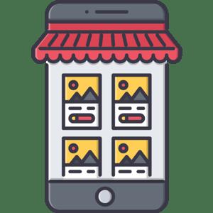 7-mobile,-phone,-app,-shop,-shopping,-commerce,-market
