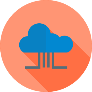 7966 - Cloud Based Architecture