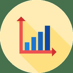 8009 - Statistical Analysis-1