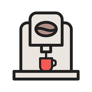 8283 - Coffee Machine-1