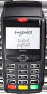 ingenico reader 2202