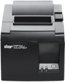 kitchen-printer2x