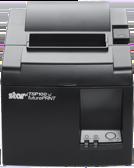 Kitchen printer