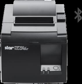 printer-bluetooth2x.png