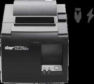 printer-lan2x.png