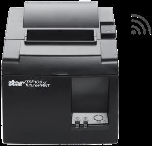 printer-wifi2x.png