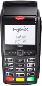 reader-ingenico2x.png
