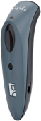 scanner2x