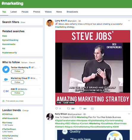 Screen Shot 2018-04-17 at 15.50.35