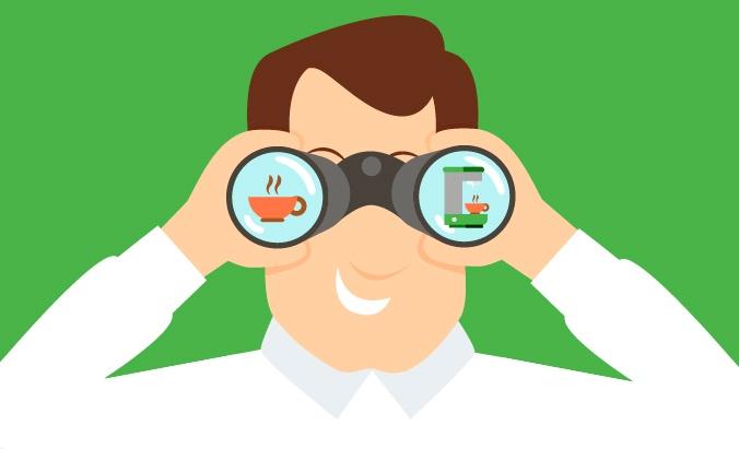 binoculars guy-01.jpg