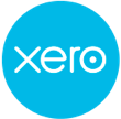 Xero Nobly iPad EPOS Integration