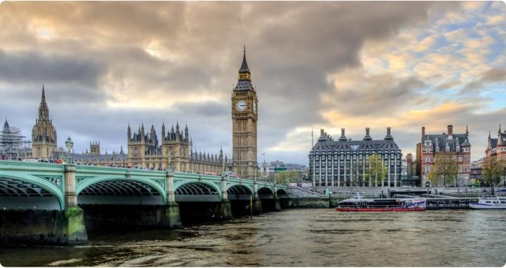 London Img