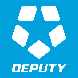 deputy_tm_stacked-logos-white-