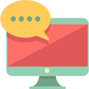desktop messaging-1