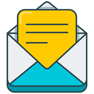 mail-feedback