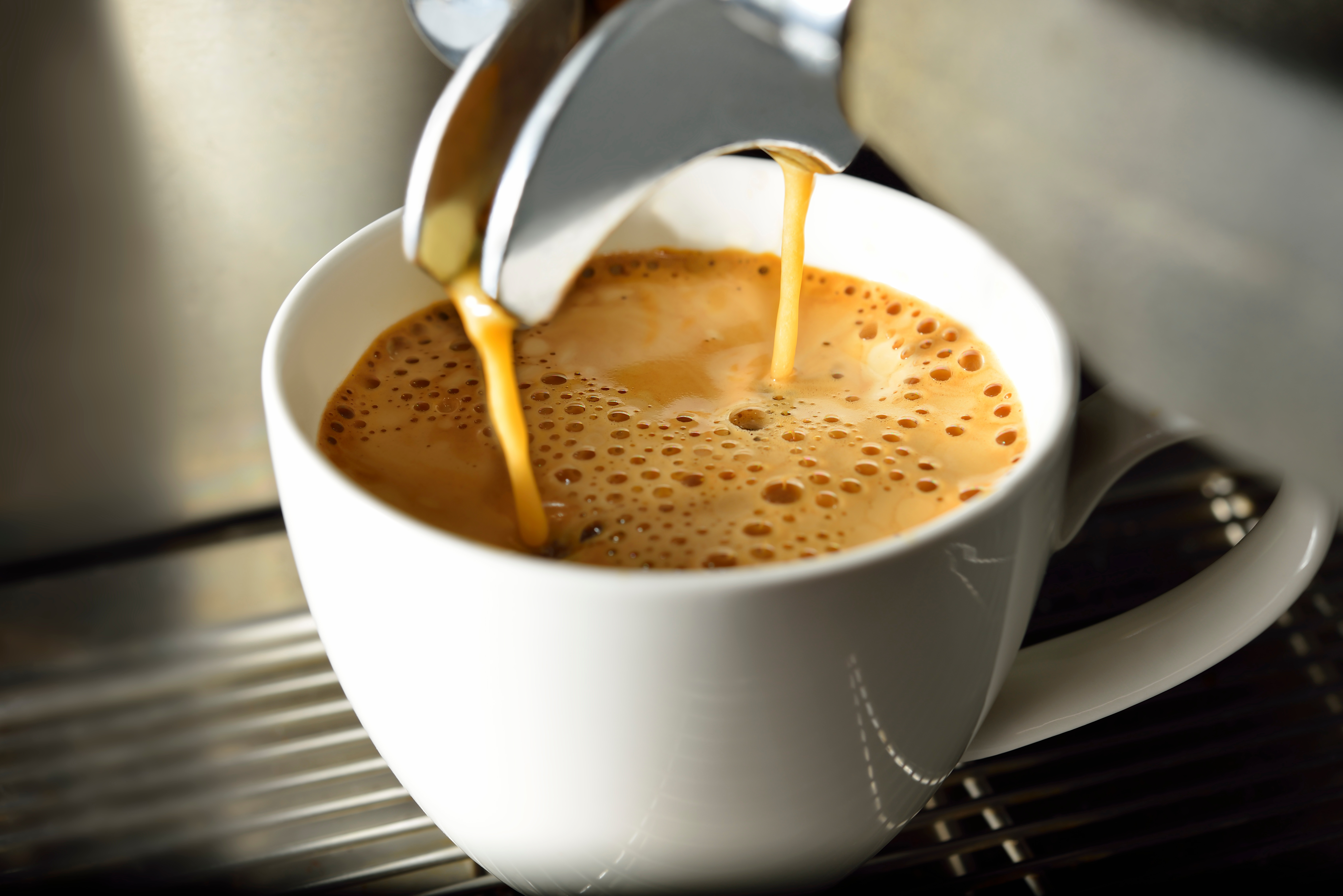making-coffee-P3P4PDE