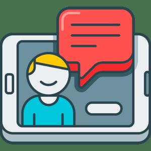 online-testimonials