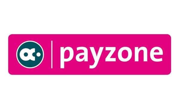 payzone-uk-logo