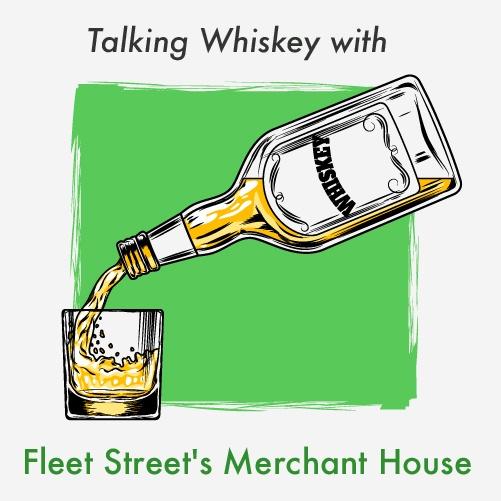 whiskey-01-01.jpg