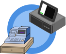 Different types of EPOS