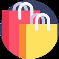 Retail EPOS