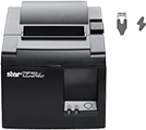 Star Micronics LAN receipt printer