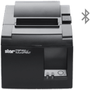 Star Micronics Bluetooth receipt printer