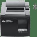 Star Micronics Bluetooth receipt printer