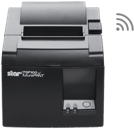 Star Micronics Wi-fi receipt printer