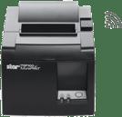 Star Micronics Wi-fi receipt printer