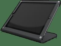 Heckler Windfall iPad stand