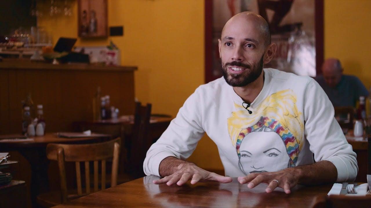 Nobly Restaurant Epos System For The Maurillo, Brazilian Restaurant