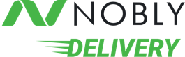 Delivery Nobly Logo