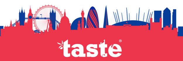 Taste-Of-London-4.png