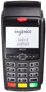 ingenico reader 220