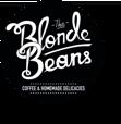 Blonde Beans Logo