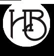 Harts Bakery Logo
