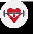 HealthyChef Logo