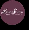 Moyses Stevens Florist - Logo